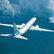 Další problém Boeingu 737 MAX 8: Kvůli potížím s motory nouzově přistál v Orlandu