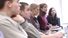 Studenti Krasnojarsk škol distribuovány sítě pornorolik s tvrzením, že jednala jejich 64-letý učitel.