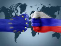 Sankce zasáhly Rusko více než EU. Jako první ale ustoupí Unie, říká expert
