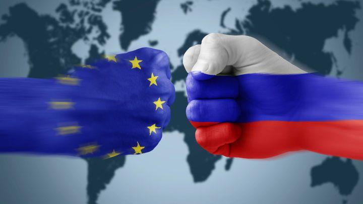 Sankce vyšumí do ztracena, Evropa neví, co chce, říká expert
