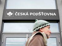 Generali a Česká pojišťovna vybírají poplatky protiprávně, říká spolek. Podává žalobu