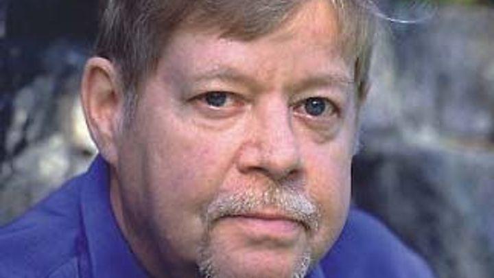 Zemřel finský spisovatel Arto Paasilinna, autor humoristických próz. Bylo mu 76 let
