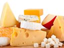 Každý čtvrtý sýr dovážený do Česka nevyhovuje legislativě. Německé výrobky obstály na jedničku