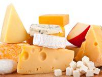 Řetězec musí stáhnout francouzský sýr, hrozí selhání ledvin
