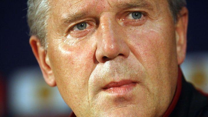 LFA se postavila za Hrubeše, Fotbalová asociace její prohlášení považuje za účelové
