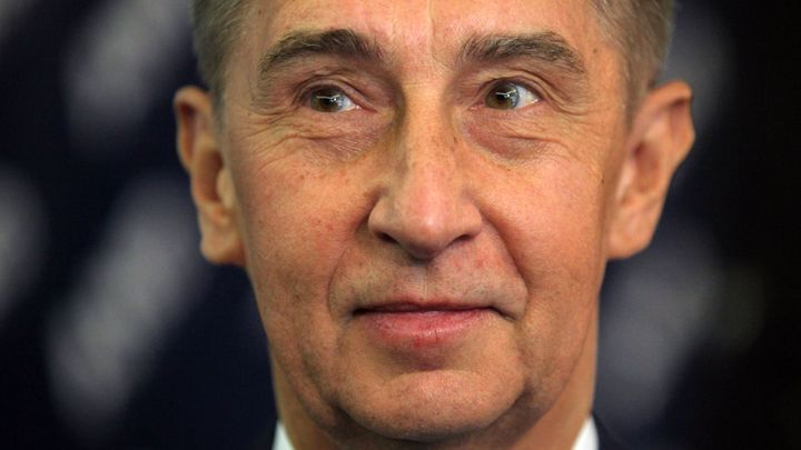 Babiš otočil, chce, aby skončila podpora biopaliv v Česku