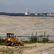 Co bude, až těžba skončí? Polsko chce důl Turów zaplavit, může ale chybět voda