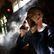 Kanada zlegalizovala marihuanu: Zkušenosti odjinud varují. Černý trh stejně nezmizí