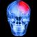 Lidstvo chce přelstít smrt. Převratným výzkumem se pokusí oživit mrtvé