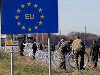 Evropa se hádá, kdo zaplatí za zastavení běženců. Berlín chce, aby Češi dali více