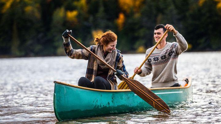 8 filmů, které vás dostanou do podzimní nálady