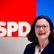 Němečtí sociální demokraté si po 150 letech zvolili do svého čela ženu. Doufají, že stranu oživí