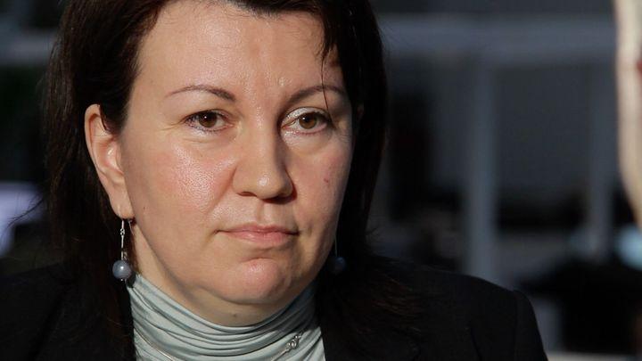 Můžeme vyvracet i nepravdivé informace z volebních kampaní, novodobý Koniáš nejsme, říká Romancovová