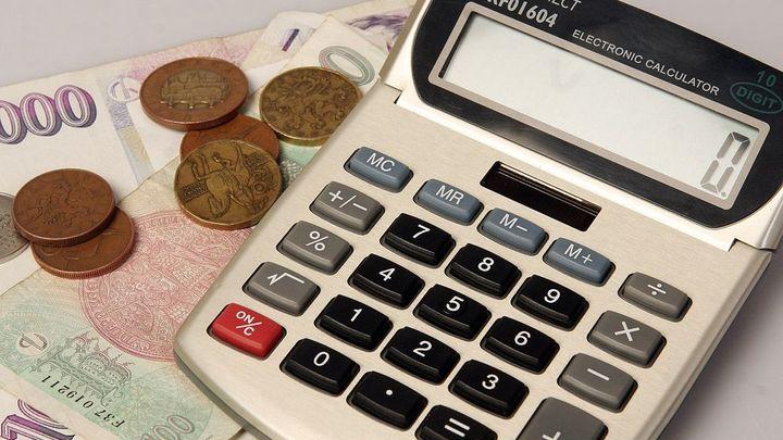 Podnikatelé si připlatí, minimální zálohy opět stoupnou