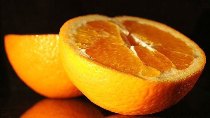 Šťáva z koncentrátu zdražuje. Kvůli neúrodě pomerančů