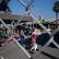 Sedmiletou dívku zadrželi na americko-mexické hranici. Kvůli dehydrataci zemřela