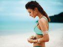 TOP kosmetické produkty, které by vám v létě neměly chybět