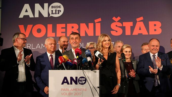 Průzkum: Nejlepší politickou kulturu mají samosprávy a ANO, nejhorší SPD a TOP 09