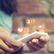 Britský ministr chce zakázat mobily ve školách. Ať děti radši žijí v reálném světě, vyzývá