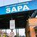 Při kontrole v tržnici Sapa zadržela policie čtyři hledané osoby a cizince bez dokladů