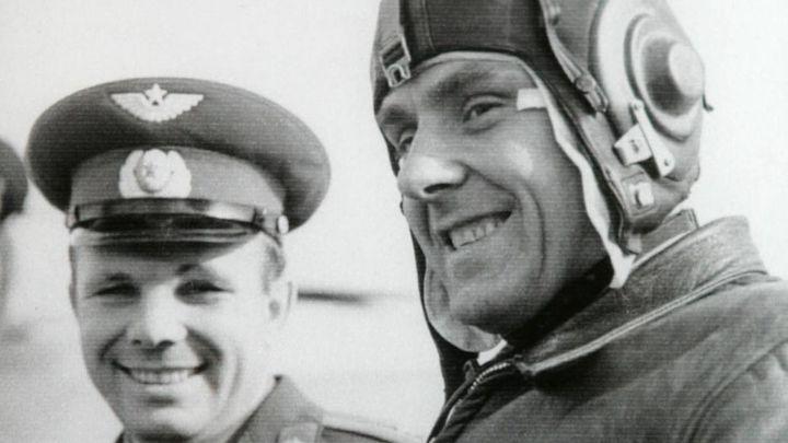První smrt kosmonauta. Sověti ignorovali stovky závad, Komarov vše málem přežil, zradil ho padák