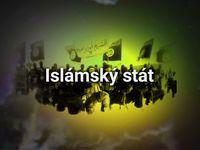Kdo stojí proti Západu. Detailní pohled na peníze, bojovníky, území a vládce IS