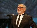 Filmový festival v Karlových Varech: Co o něm (ne)víte