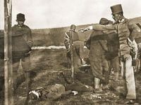 Obrazem: 100 let od vzpoury rumburských vojáků. Opomíjený příběh hrdinství a touhy po svobodě