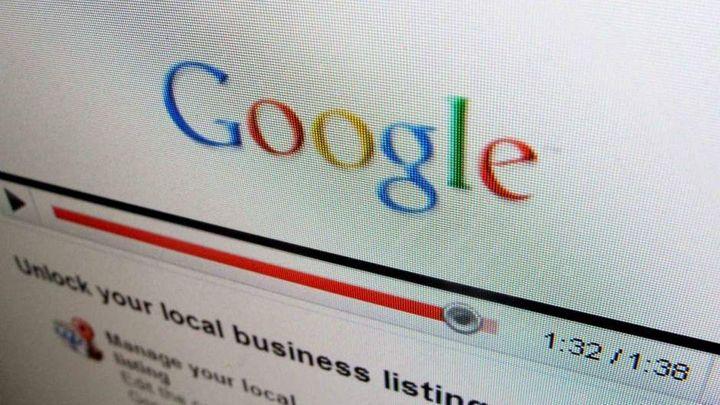 Nejcennější značky světa: Google se dostal před Apple