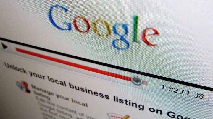 České internetové firmy se postavily proti praktikám Googlu