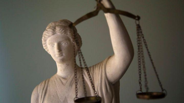 Konečné rozhodnutí soudu: Manažeři fondu Trend jsou nevinní