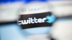 Twitter prodloužil zprávy na 280 znaků. Snaží se zvýšit návštěvnost de6631481cf