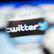 Válka proti Islámskému státu se dostala i na Twitter
