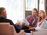Je vaše životní pojistka neplatná? Projděte si, co můžete získat a ztratit, když se přidáte ke sporu
