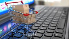 Konec diskriminace v zahraničních e-shopech. EU zakáže geoblokaci 77d9b99ae49
