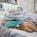 Německo nabízí, že zaplatí péči o české koronapacienty. Babiš jednal i v Sasku
