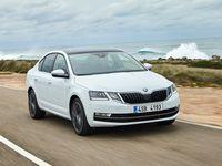 Jak se kazí zánovní auta? Škoda Octavia a VW Passat na německých STK propadají