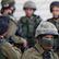 Izraelská armáda sestřelila raketu nad Golanskými výšinami