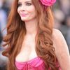 Cannes 2013 - Phoebe Price
