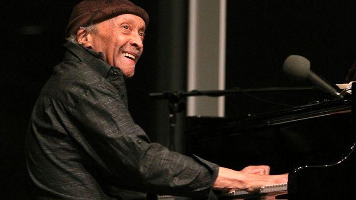 Zemřel legendární jazzový pianista Cecil Taylor. Bylo mu 89 let