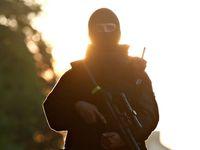 Živě: V mobilu útočníka z německého Ansbachu se našlo video. Hrozil v něm útokem a hlásil se k IS