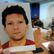 Thajsko podle tamních médií předá Česku muže zadrženého za šíření viru HIV