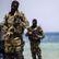 Razie pokračují. Tunisko po útoku v Súse zadrželo 12 lidí
