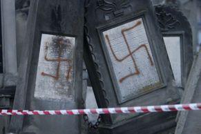 židovský hák seznamka v Kelowna bc