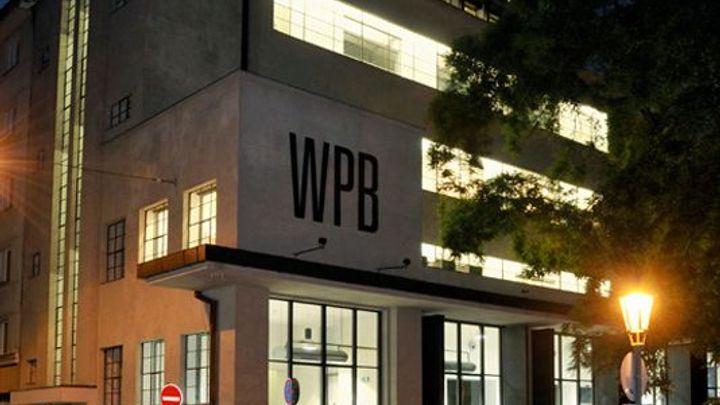 Ze zkrachovalé záložny WPB už lidé vybrali většinu peněz