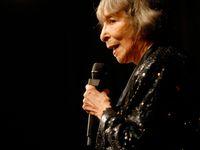 Hana Hegerová slaví 87 let. Zpívala o lásce, naději i zklamání, teď žije v ústraní