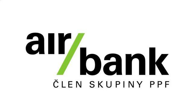 Naši banku budete mít rádi 961c52442c