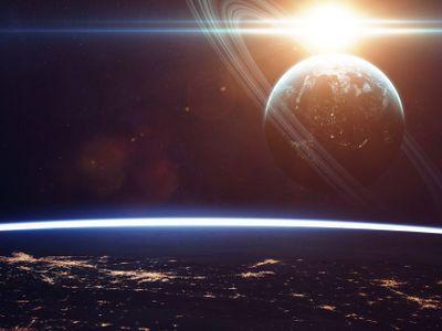 V naší galaxii je 100 miliard obyvatelných planet, tvrdí vědci. Mimozemský život je pravděpodobný