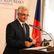 Štěch vyhlásil termín prezidentských voleb. První kolo souboje o Hrad se uskuteční 12. až 13. ledna
