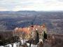 Uhelné limity u Jiřetína nerušit, bourání nepadá v úvahu